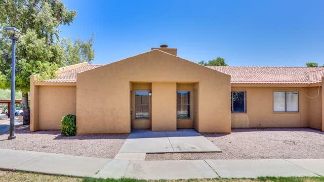 Photo 1 of 22 - 3511 E Baseline Rd #1018, Phoenix, AZ 85042