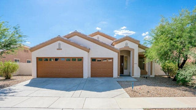 Photo 1 of 26 - 12102 N 141st Dr, Surprise, AZ 85379