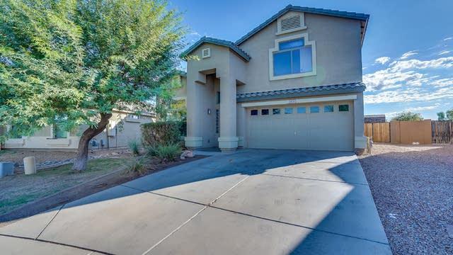 Photo 1 of 21 - 1476 E Penny Ln, San Tan Valley, AZ 85140