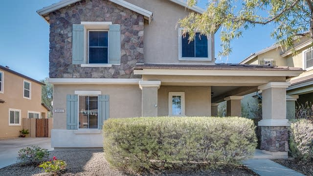 Photo 1 of 32 - 34932 N 31st Ave, Phoenix, AZ 85086