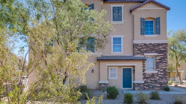 Photo 1 of 19 - 34920 N 30th Ave, Phoenix, AZ 85086