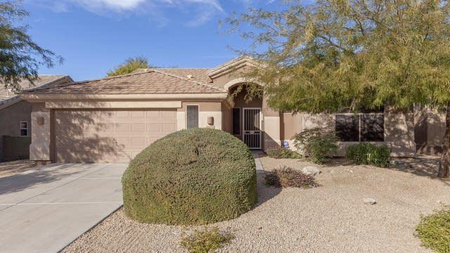 Photo 1 of 25 - 10602 E Conieson Rd, Scottsdale, AZ 85255