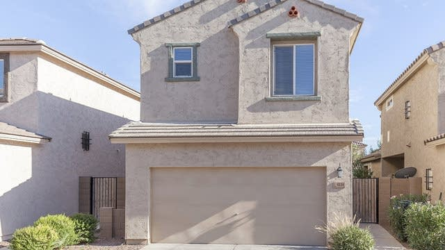 Photo 1 of 24 - 4114 E Vest Ave, Gilbert, AZ 85295