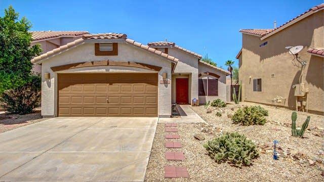 Photo 1 of 24 - 20818 N 7th Pl, Phoenix, AZ 85024