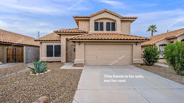 Photo 1 of 31 - 1537 E Windsong Dr, Phoenix, AZ 85048