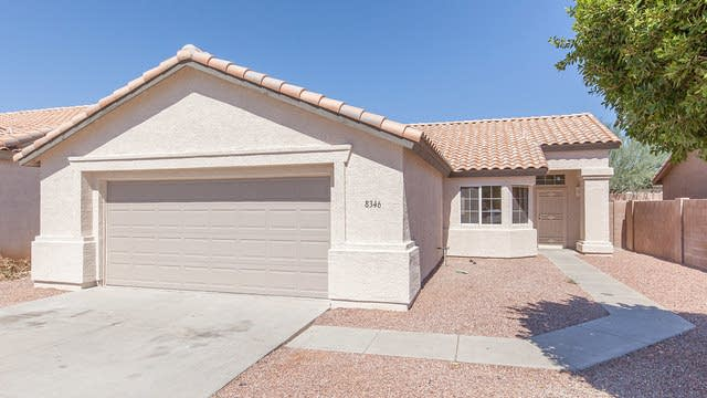 Photo 1 of 24 - 8346 W Monte Vista Rd, Phoenix, AZ 85037
