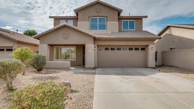 Photo 1 of 33 - 714 S 123rd Dr, Avondale, AZ 85323