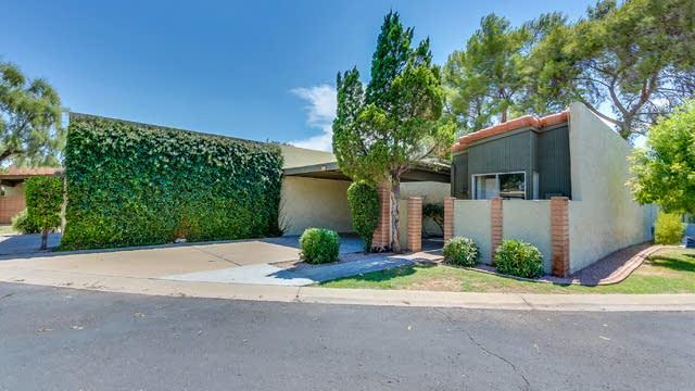 Photo 1 of 28 - 4326 N 29th Pl, Phoenix, AZ 85016
