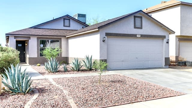 Photo 1 of 32 - 11509 W Flores Dr, El Mirage, AZ 85335