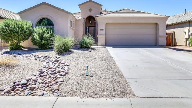 Photo 1 of 24 - 619 E Nancy Ave, Sun Tan Valley, AZ 85140