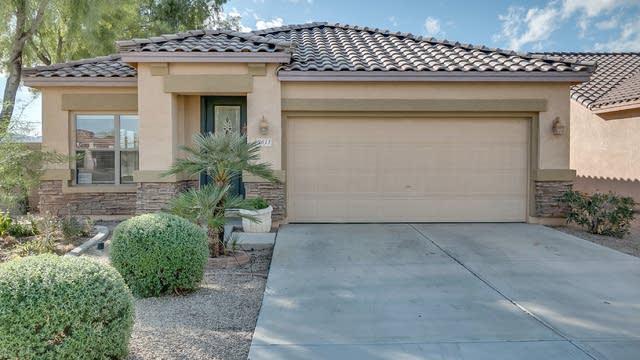 Photo 1 of 57 - 2611 W Atlanta Ave, Phoenix, AZ 85041