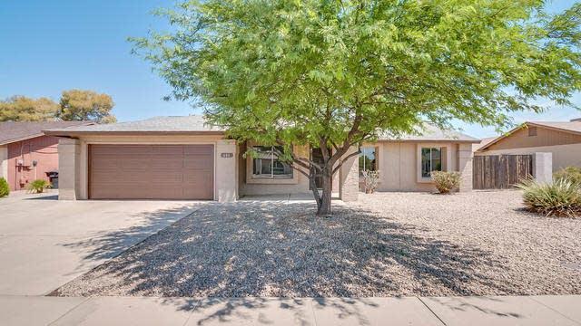 Photo 1 of 29 - 604 W Kiva Ave, Mesa, AZ 85210