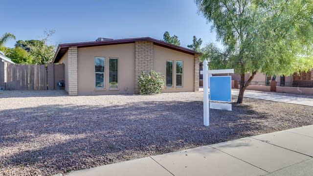 Photo 1 of 25 - 15201 N 28th Dr, Phoenix, AZ 85053