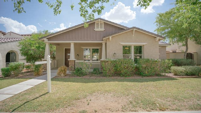 Photo 1 of 39 - 2986 N Point Ridge Rd, Buckeye, AZ 85396