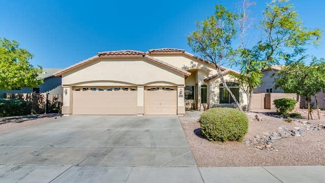 Photo 1 of 43 - 610 S 119th Ave, Avondale, AZ 85323