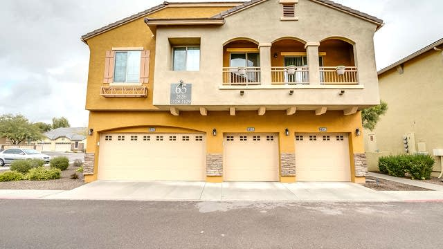 Photo 1 of 33 - 2725 E Mine Creek Rd #2128, Phoenix, AZ 85024