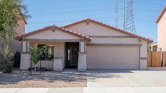 Photo 1 of 22 - 8084 N 110th Dr, Peoria, AZ 85345