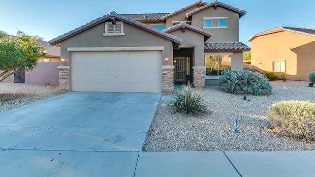 Photo 1 of 30 - 11377 W Buchanan St, Avondale, AZ 85323