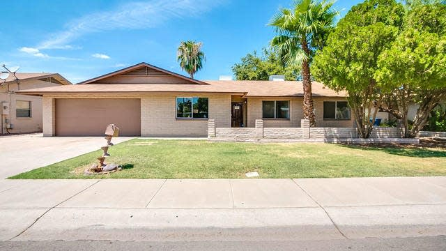 Photo 1 of 30 - 1180 W Linda Ln, Chandler, AZ 85224