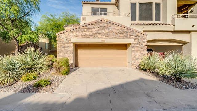 Photo 1 of 18 - 7445 E Eagle Crest Dr #1125, Mesa, AZ 85207