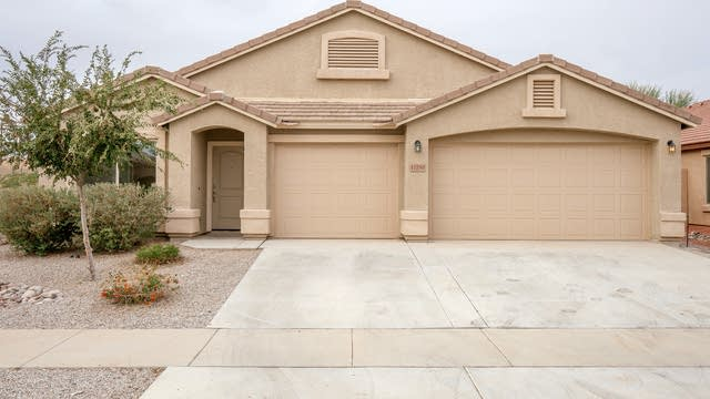 Photo 1 of 29 - 17750 W Georgia Dr, Surprise, AZ 85388