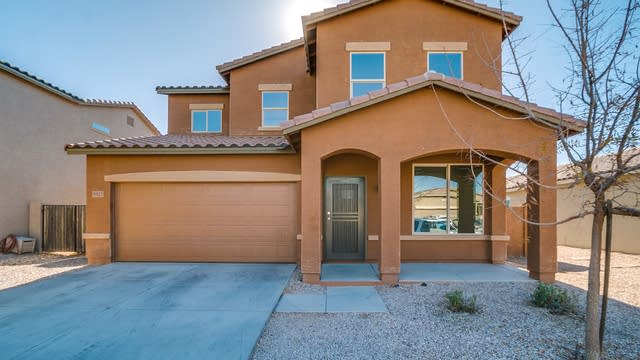 Photo 1 of 29 - 9923 W Whyman Ave, Tolleson, AZ 85353