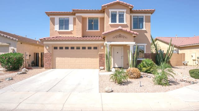Photo 1 of 37 - 7028 W Shumway Farm Rd, Phoenix, AZ 85339