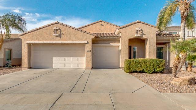 Photo 1 of 34 - 10330 E Juanita Ave, Mesa, AZ 85209