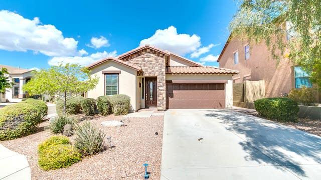 Photo 1 of 31 - 4438 W Judson Dr, New River, AZ 85087
