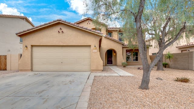 Photo 1 of 38 - 9134 E Plana Ave, Mesa, AZ 85212
