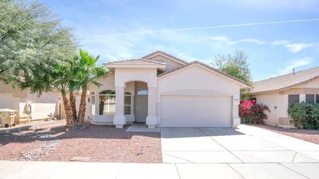 Photo 1 of 25 - 6205 W Echo Ln, Glendale, AZ 85302