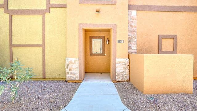Photo 1 of 18 - 1920 E Bell Rd #1168, Phoenix, AZ 85022