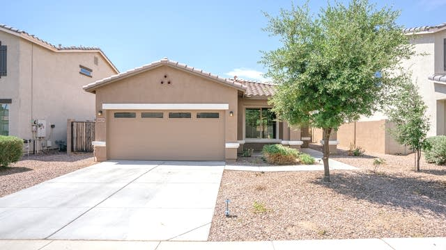 Photo 1 of 28 - 18125 W Carmen Dr, Surprise, AZ 85388