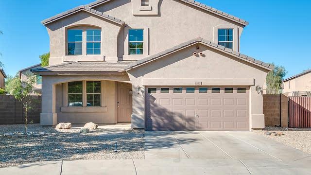 Photo 1 of 26 - 1819 E Daley Ln, Phoenix, AZ 85024