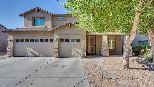 Photo 1 of 47 - 2913 W Shumway Farm Rd, Phoenix, AZ 85041
