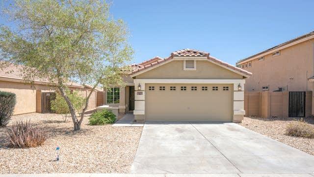 Photo 1 of 22 - 22199 W Tonto St, Buckeye, AZ 85326