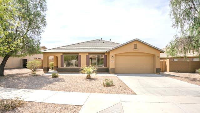 Photo 1 of 24 - 16395 W Monroe St, Goodyear, AZ 85338