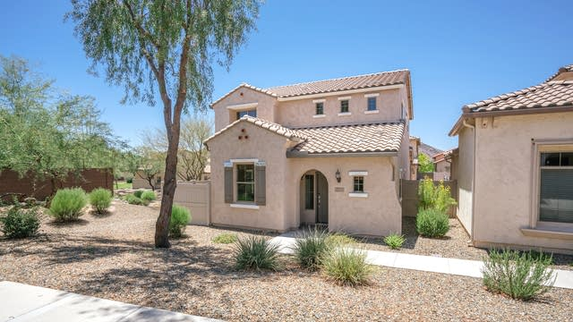 Photo 1 of 26 - 26633 N Babbling Brook Dr, Phoenix, AZ 85083