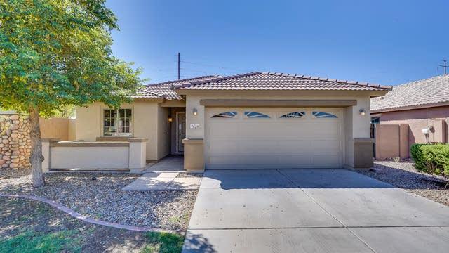 Photo 1 of 20 - 7628 S 48th Ln, Phoenix, AZ 85339