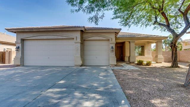 Photo 1 of 21 - 3530 E Los Altos Rd, Gilbert, AZ 85297