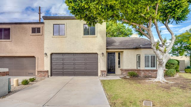 Photo 1 of 18 - 9044 N 14th Dr, Phoenix, AZ 85021