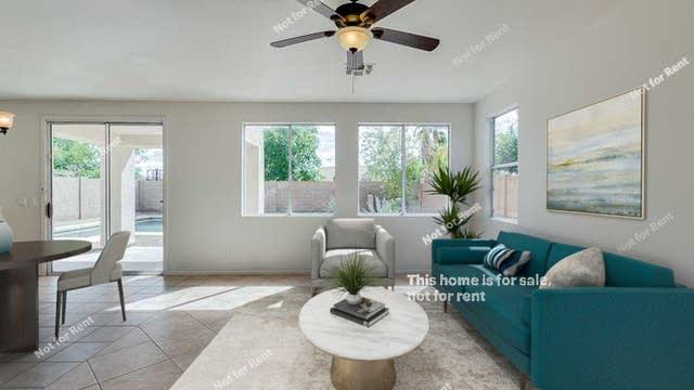 Photo 1 of 30 - 9821 E Keats Ave, Mesa, AZ 85209
