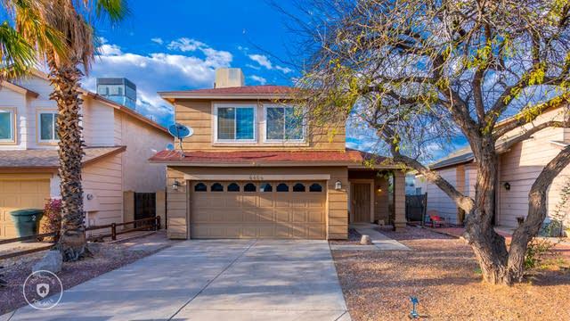 Photo 1 of 27 - 4464 W Oraibi Dr, Glendale, AZ 85308