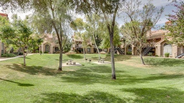 Photo 1 of 22 - 2333 E Southern Ave #1055, Tempe, AZ 85282