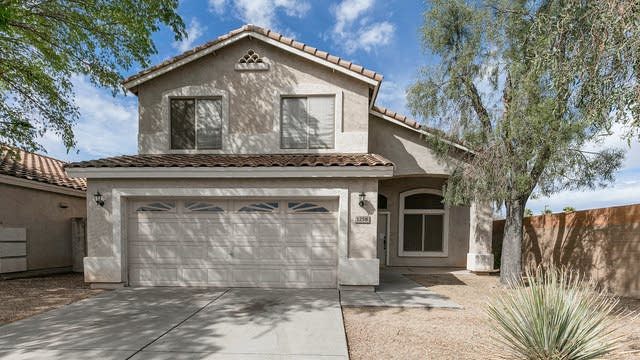 Photo 1 of 24 - 1258 S Heritage Dr, Gilbert, AZ 85296