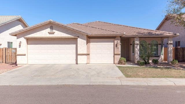 Photo 1 of 25 - 7222 W Ellis St, Phoenix, AZ 85339