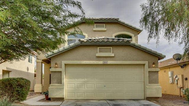 Photo 1 of 30 - 38043 N Luke Ln, Queen Creek, AZ 85140