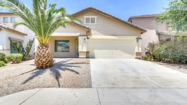 Photo 1 of 33 - 714 E Payton St, Sun Tan Valley, AZ 85140