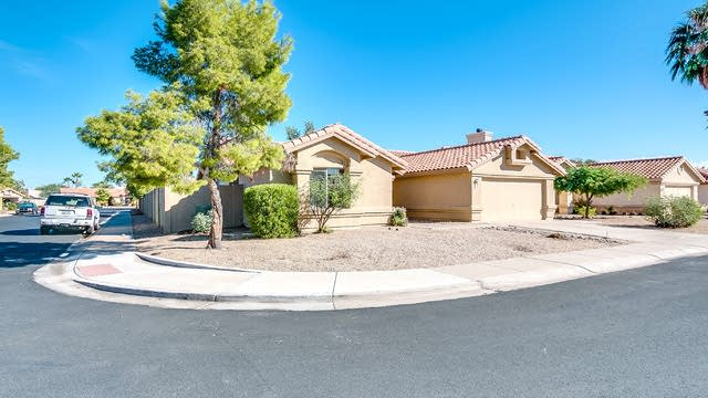Photo 1 of 37 - 1140 E Flint St, Chandler, AZ 85225