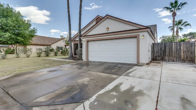 Photo 1 of 36 - 725 E Temple St, Chandler, AZ 85225